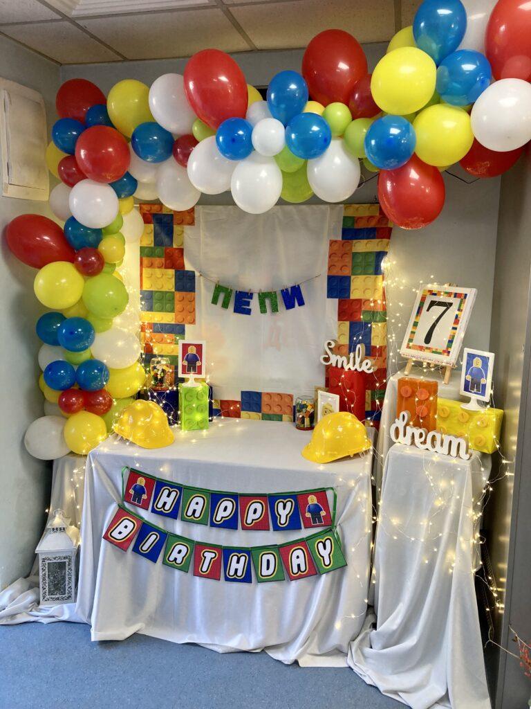 Lego-party-elmopartyclub